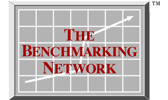 International Contract Management Benchmarking Associationis a member of The Benchmarking Network